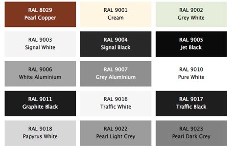 color code for black color code best buy container