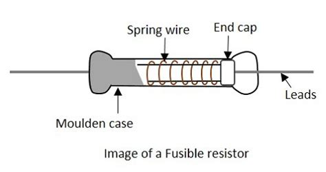 fusible resistor schematic symbol symbol fusible resistor 28 images symbol fusible resistor 28 images types of resistors fuse