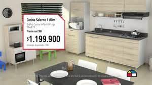 home center colombia este fin de semana renueva tu cocina a un precio especial