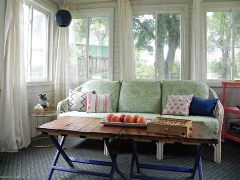 curtains for sun porch shocking facts about curtains for a sunroom chinese