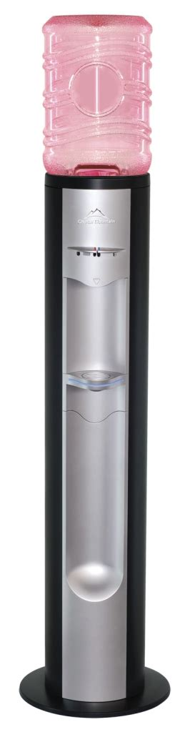 a preview of our new tower water cooler home water coolers