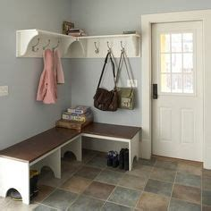7 Small Mudroom D 233 Cor Tips And 23 Ideas To Implement Them 1000 Ideas About Corner Bench On Corner
