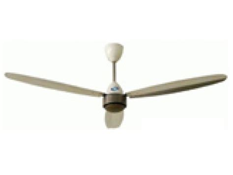 24 volt dc fan 24 volt 56 inch dc ceiling fan
