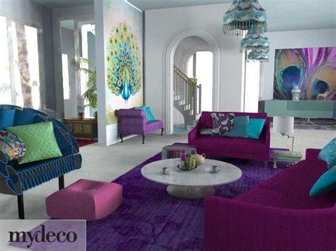turquoise room color best 20 living room turquoise ideas on orange