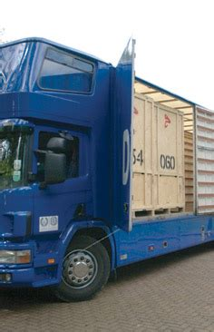car shipping service international auto transportation