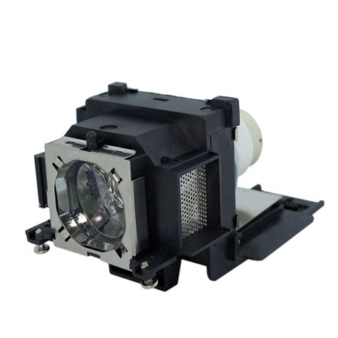 Proyektor Canon Lv 8320 original inside l for canon lv 8320 projector replaces lv lp34 5322b001 av interactive