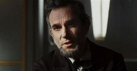 lincoln with daniel day lewis the 85th academy award nominations basementrejects