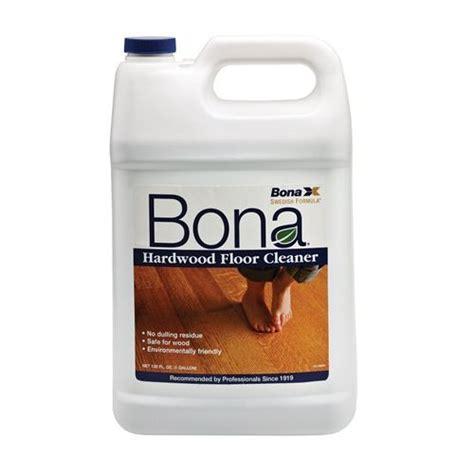 Bona Wood Floor Cleaner   Adam Flooring   professional