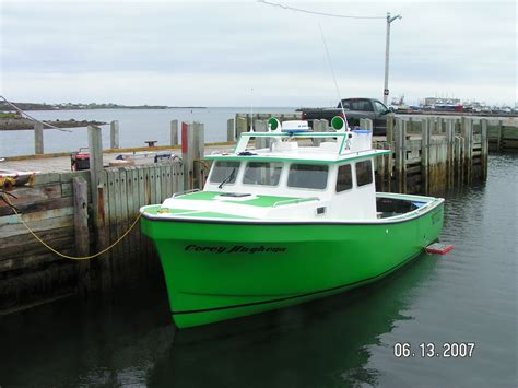 fishing boats for sale canada lobster boats for sale lobster house