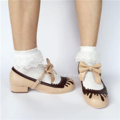Sweet Black Shoes sweet black with coffee heels shoes 41 99 footwear