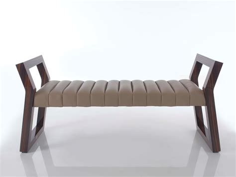 cleopatra bench furniture cleopatra bench furniture 28 images oak cleopatra