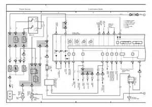 toyota rav4 oxygen sensor wiring diagram php toyota wiring exles and
