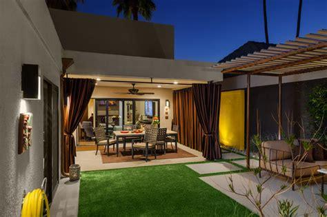 Sunbrella Outdoor Shower Curtains - sunbrella outdoor curtains patio modern with backyard ceiling fan courtyard covered patio desert