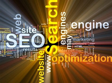 best seo services best seo services in singapore bthrust seo