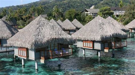 17 best images about overwater bungalows on pinterest 17 best ideas about tahiti resorts on pinterest bora