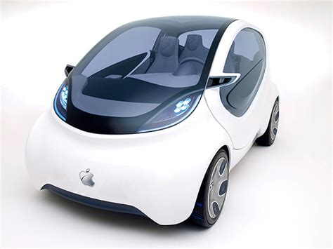Titan Electric For Car project titan apple s secret electric car vyagers