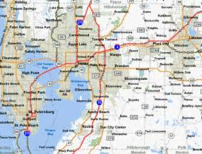 hillsborough county florida map hillsborough county florida fl locksmith service