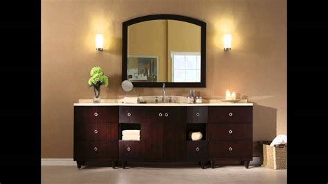 chagne bronze bathroom light fixtures bathroom vanity light fixtures rubbed bronze