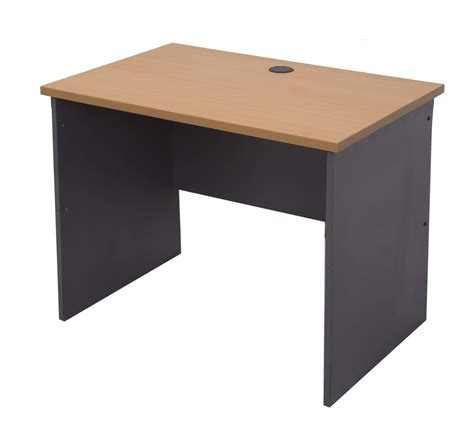 express small home student study desk office stock