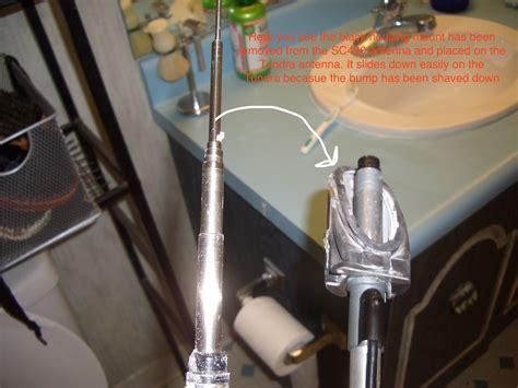 security system 1948 citroen 2cv interior lighting service manual how to remove antena on a 1948 citroen 2cv service manual 1948 citroen 2cv