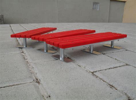fingerboard bench fingerboard tv daily fingerboard news