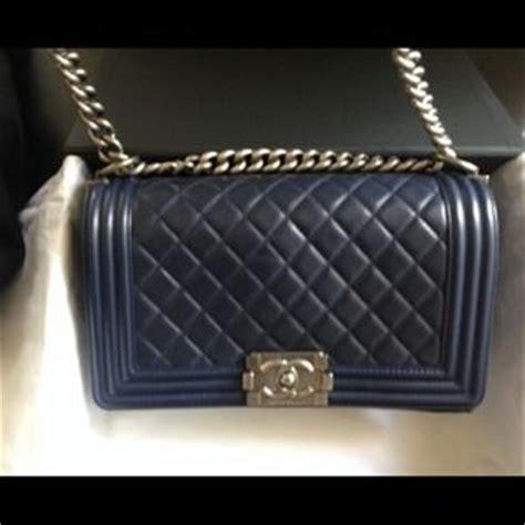 Tas Kate Spade Original Danburry Nwt chanel handbags le boy bag medium poshmark