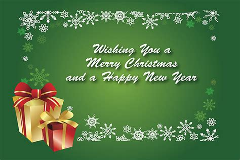 merry christmas cards christmaswishes