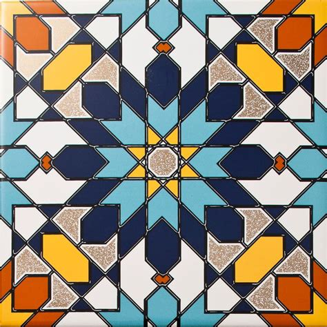 moroccan tile pattern geometric print pinterest pin by walls and floors on moroccan tiles pinterest