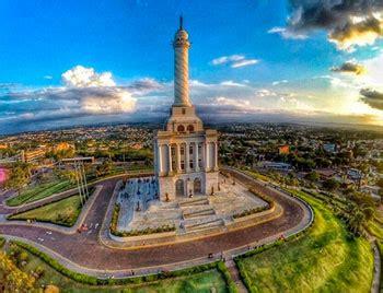 imagenes lugares historicos republica dominicana 10 lugares tur 237 sticos para visitar en rep 250 blica dominicana