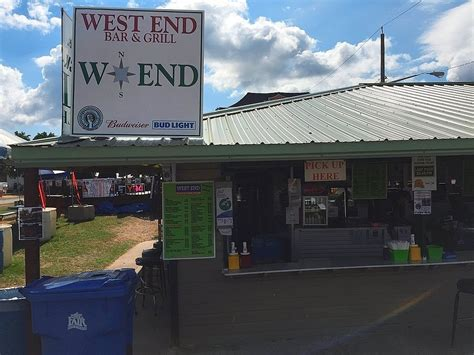 top bars in syracuse ny popular west end bar and grille to be torn down after 2016