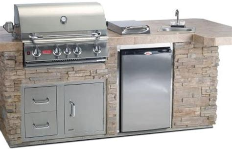 bull outdoor kitchen island outdoor kitchens at hayneedle bull gourmet q outdoor kitchen affordable outdoor kitchens