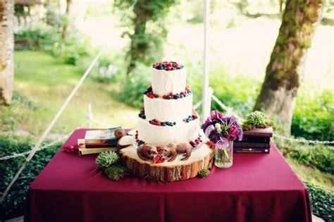 pin by sandy gearhart on wedding ideas pinterest