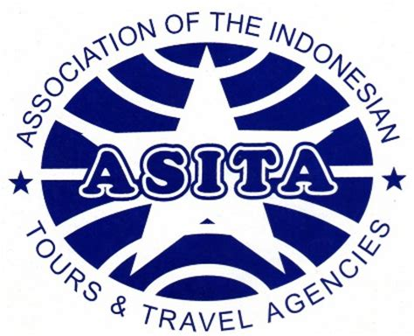 paradiso  travel ayana resort spa bali