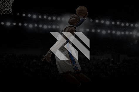 Kaos Russel Westbrook Logo Must 2 the gallery for gt nba players shoes