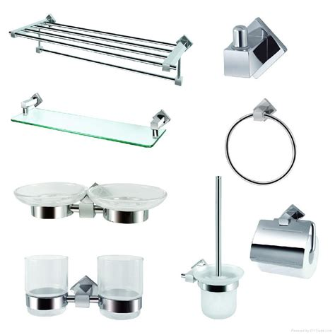Affordable Bathroom Accessories Affordable Bathroom Remodeling Home Designs Project