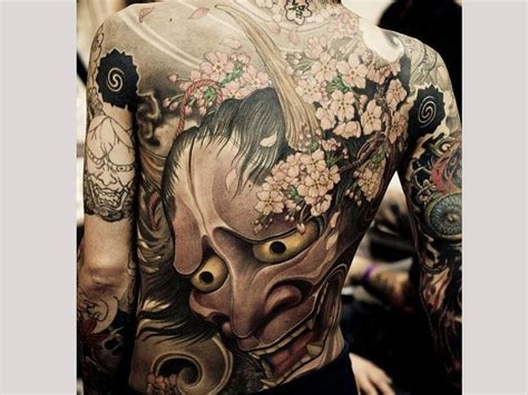 japanese yakuza tattoo wallpaper japanese tattoo 25 breathtaking yakuza tattoo designs
