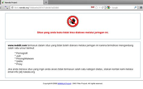 Blockers Reddit Psa Some Isp Block Reddit For More Info See Comment Inside Indonesia