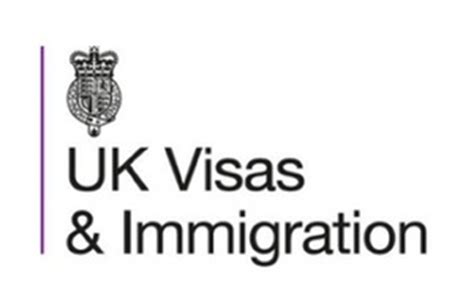 good news uk announces visa free entry for nigeria and pre entry tb screening in south korea for long term uk