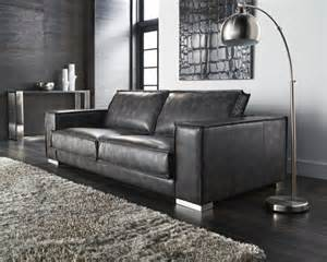grey leather sofa and loveseat baretto grey nobility leather sofa