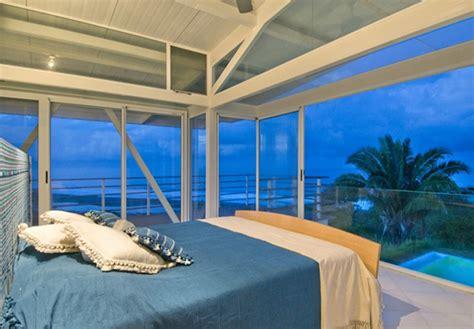 eco beach house designs eco friendly beach house in costa rica modern house designs