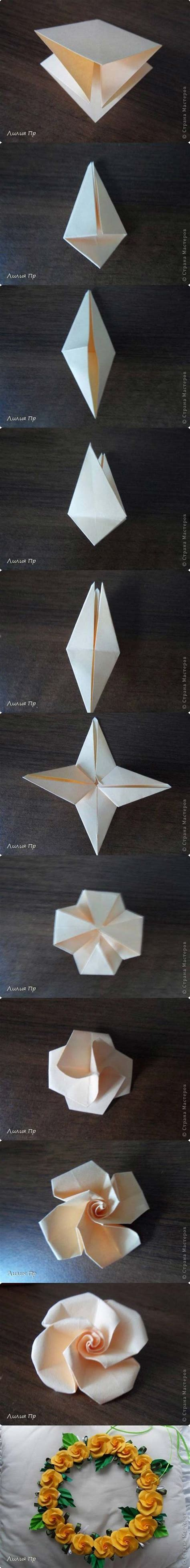 Diy Origami Owl - 40 best diy origami projects to keep your entertained today