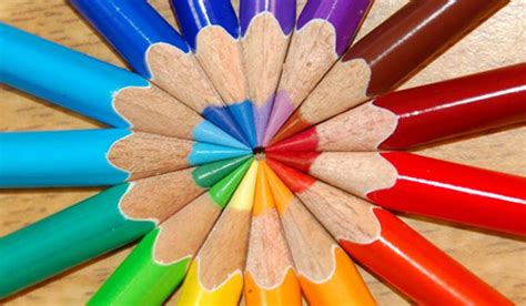 visual worshiper | worship lighting colors