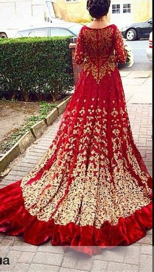 Maxi Darma Maroon 1000 ideas about indian wedding dresses on