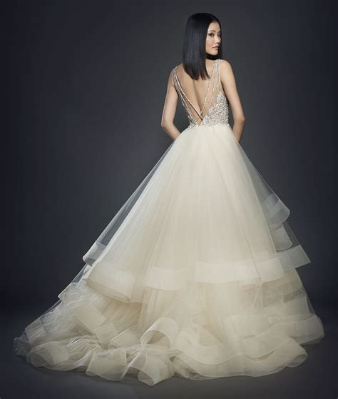 Wedding Gown Price by Lazaro Wedding Dress Price Range Wedding Dresses Wedding