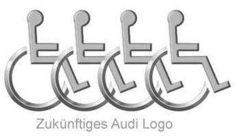 Audi Verarsche der witz des tages der polo neger