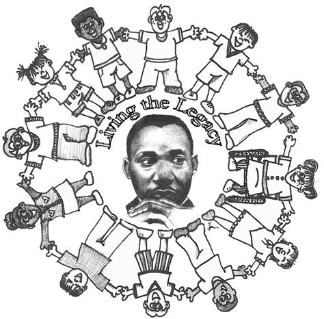 martin luther king coloring pages kindergarten martin luther king activities worksheets martin luther