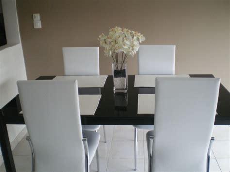 Formidable Table De Jardin Carrefour #6: mobilier-maison-chaise-de-salle-a-manger-ikea-7.jpg