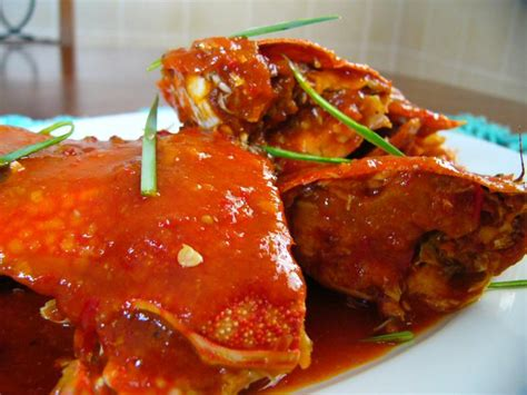 kumpulan resep masakan indonesia  mancanegara