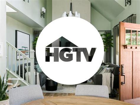 hgtv sweepstakes central hgtv - Hgtv Sweepstakes Central