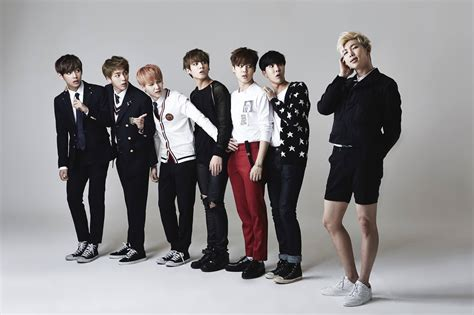 bts family bts release more images from real family picture
